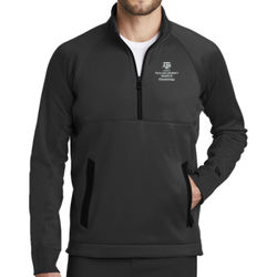 HLKN Venue Fleece 1/4-Zip Pullover Thumbnail